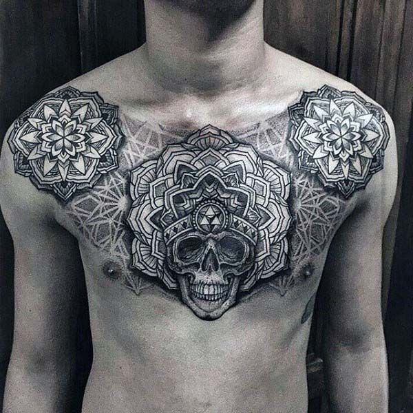 75 Nice Tattoos For Men Masculine Ink Design Ideas Tatuajes