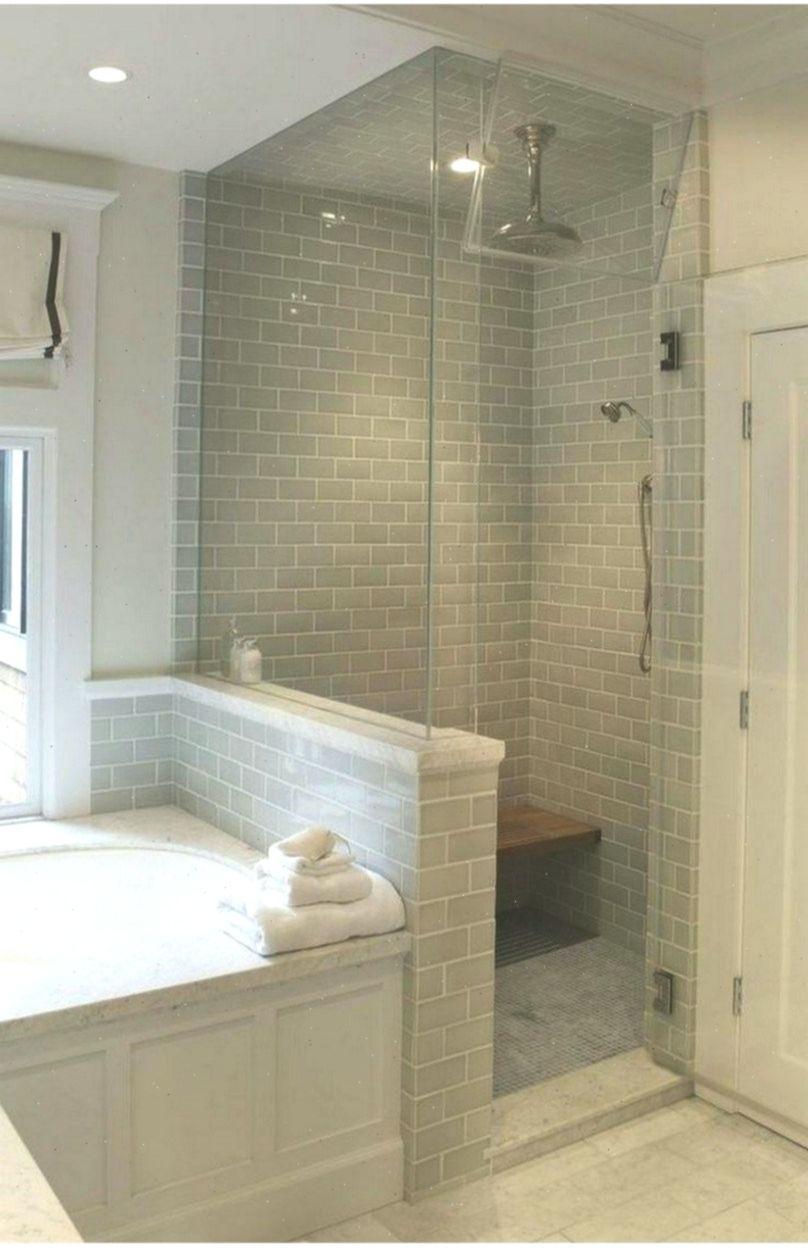61 wonderful diy master bathroom ideas remodel on a budget ...
