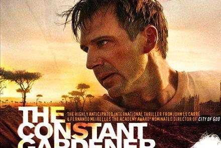 9e93c6c2cd0b47f2a7e7bb88ab5f60d6 - The Constant Gardener Full Movie Download