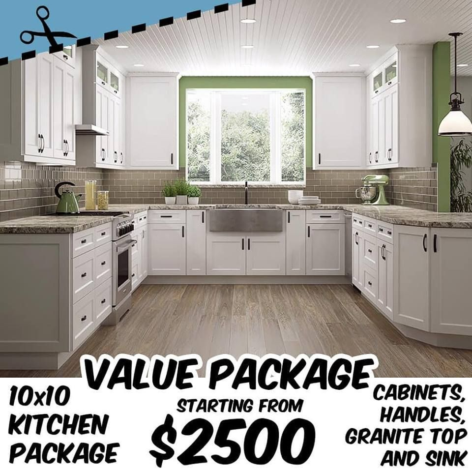 Pin On Value Package 10x10 2500