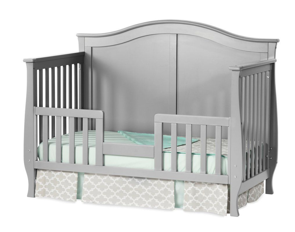 Child Craft Camden 4 In 1 Convertible Crib Diy Convertible Crib