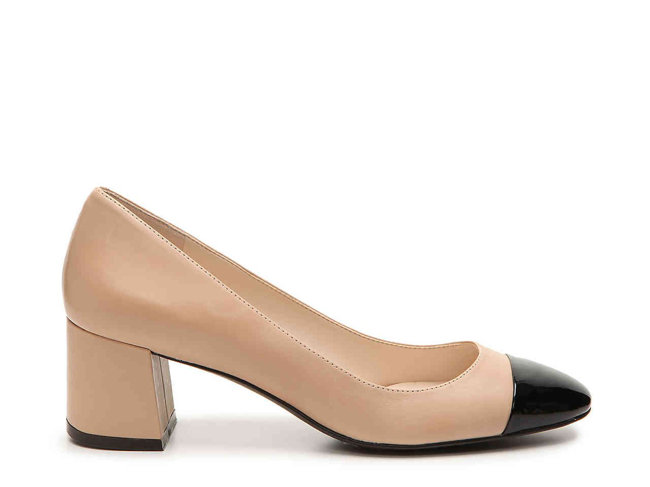 Cole Haan Dawna Pump Women's Shoes DSW (With images