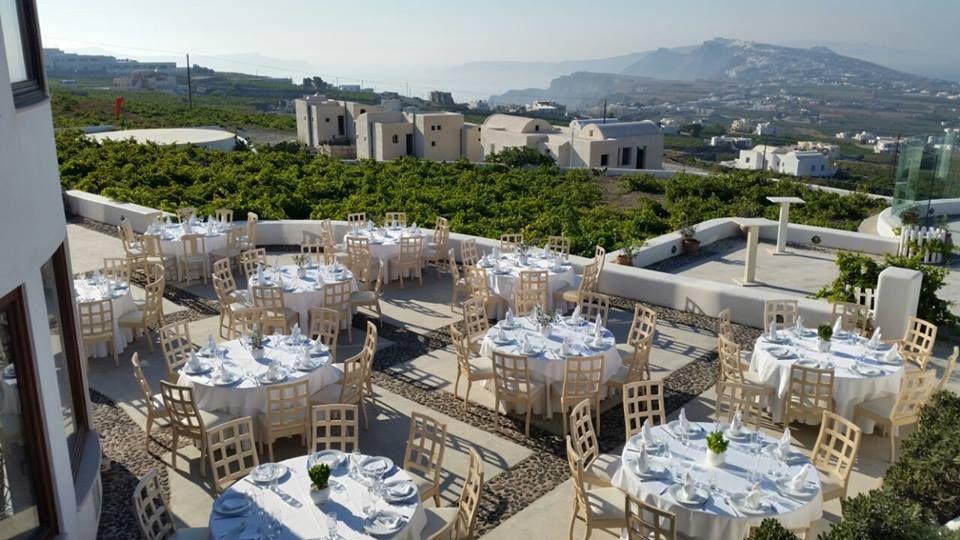 Πύργος (Pyrgos) στην πόλη Κυκλάδες, Κυκλάδες   Santorini ...