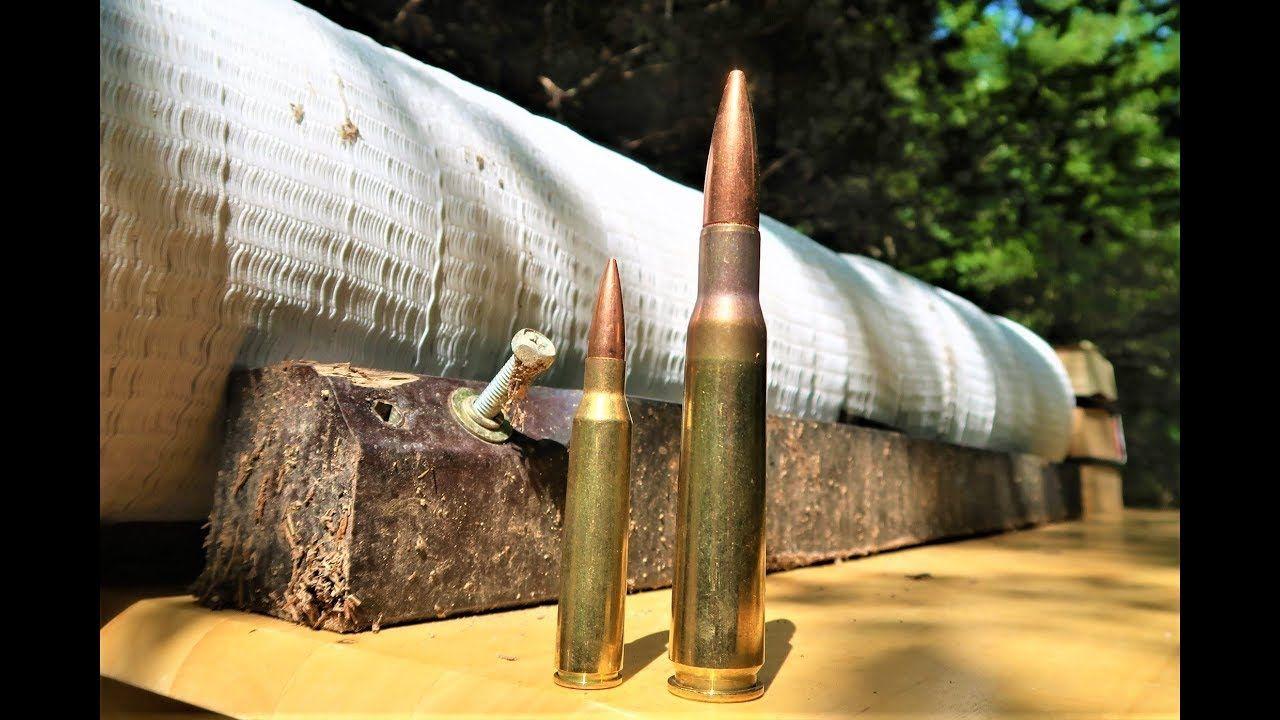 338 Lapua Magnum Vs 50 Bmg How Many Paper Plates 338 Lapua Magnum Lapua Magnum