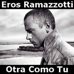 With you Eros ramazzotti song lyric properties