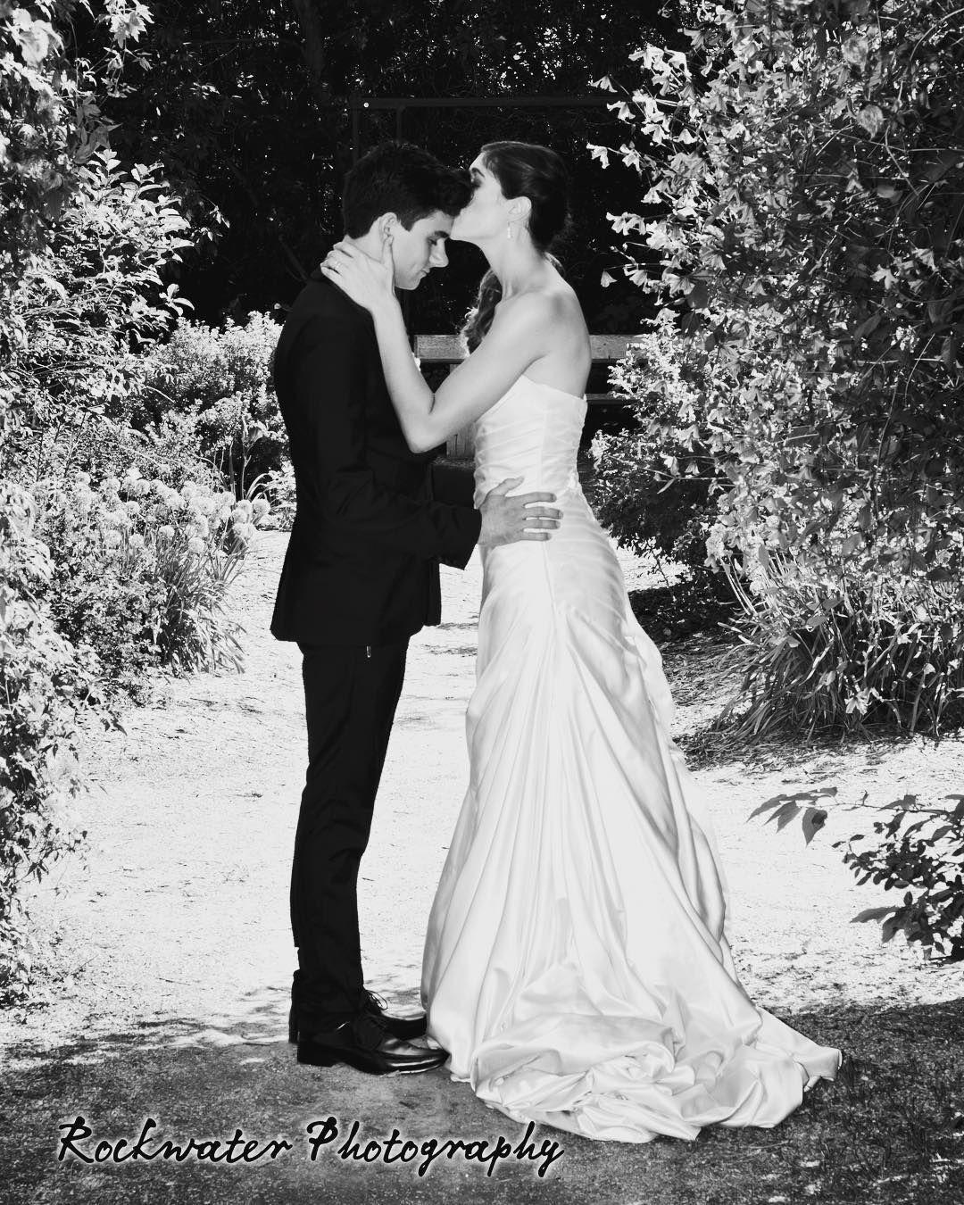 Wedding dress suit  The Promise shirtandtie portraitphotography suit menstyle