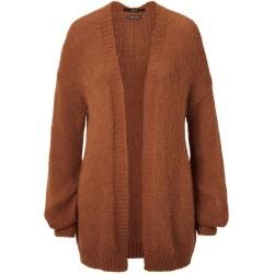 Photo of Coarse cardigans for women