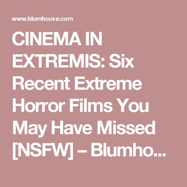 فيلم in extremis 2017