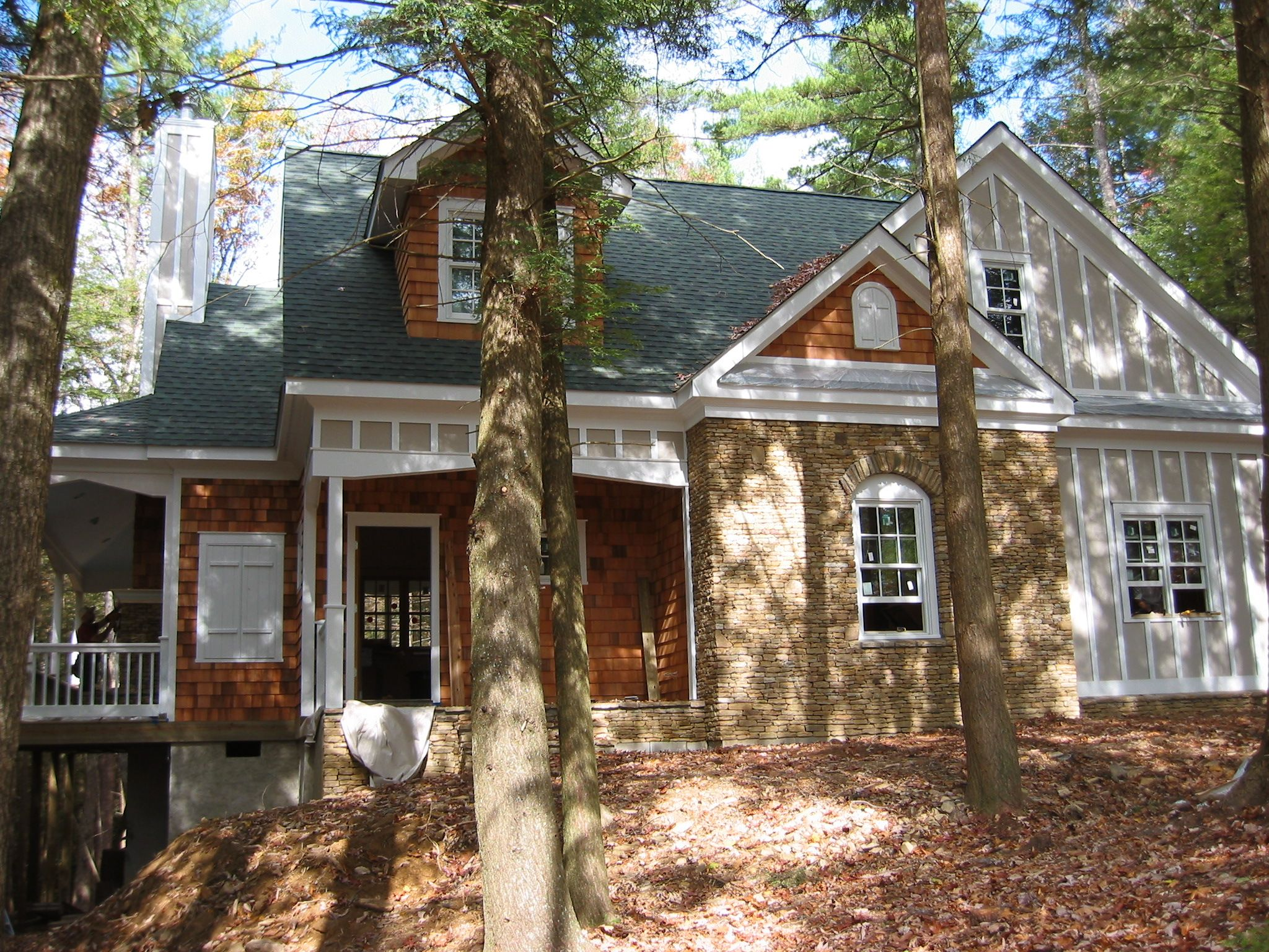 1000 images about House plans on Pinterest Southern house plans
