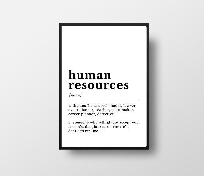 graphic regarding Printable Definitions identified as Human Supplies Amusing Dictionary Definition Printable