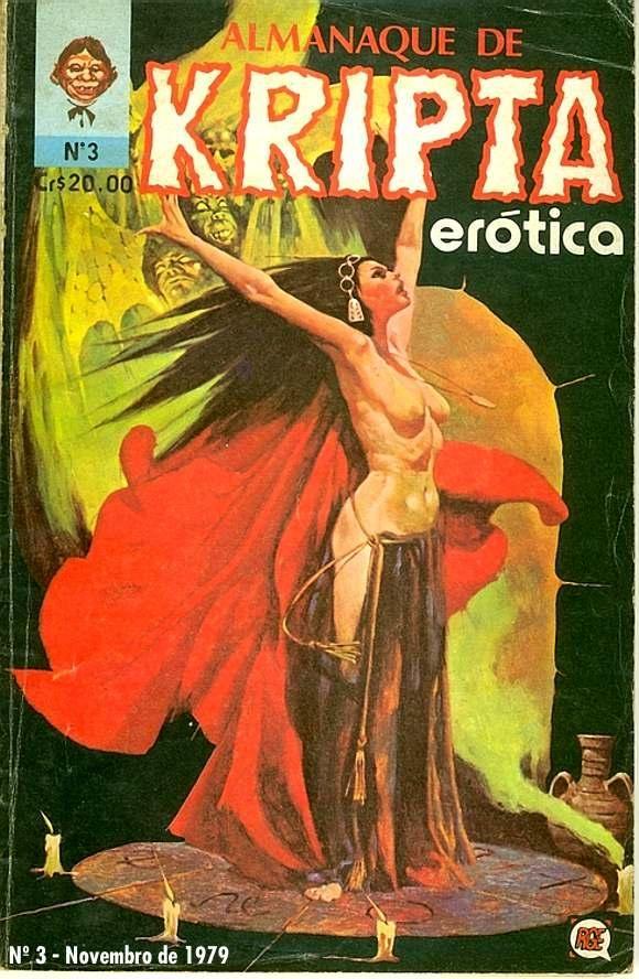 Almanaque kripta 3 rge 1976 quadrinhos de terror suspense almanaque kripta 3 rge 1976 quadrinhos de terror suspense fandeluxe Images