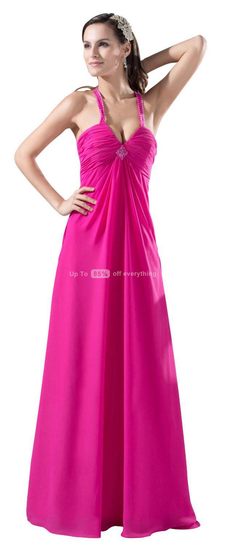 Asombroso Consignación Para Vestidos De Novia Embellecimiento ...