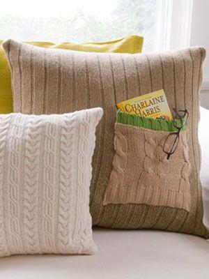 DIY Decor Pocket Throw Pillows Free Throw Throw Pillows And Pillows Magnificent Free Decorative Pillow Patterns