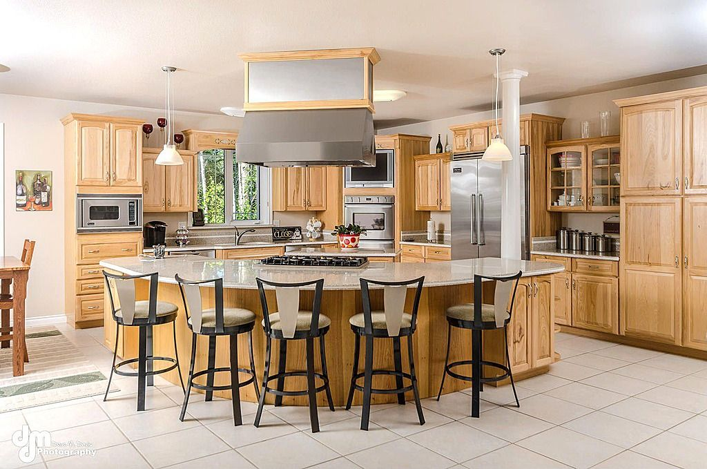 kitchen island with breakfast nook kitchen island breakfast bar curved with column simple 8240