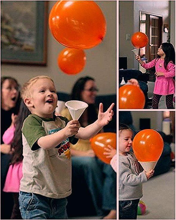 Photo of 20+ lustige und einfache Halloween-Spielideen für Kinder – Diyselbermachen