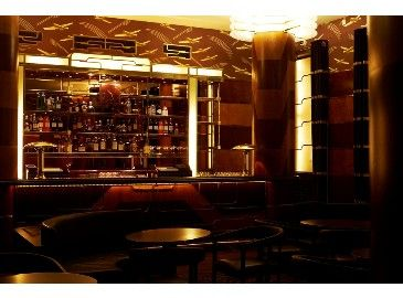Bar Américain at Brasserie Zedel | Bar, Palace hotel and Palace