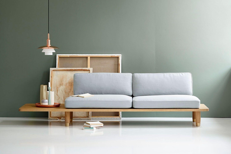 Wundervoll Ausgefallene Couch Sammlung Von Ideen