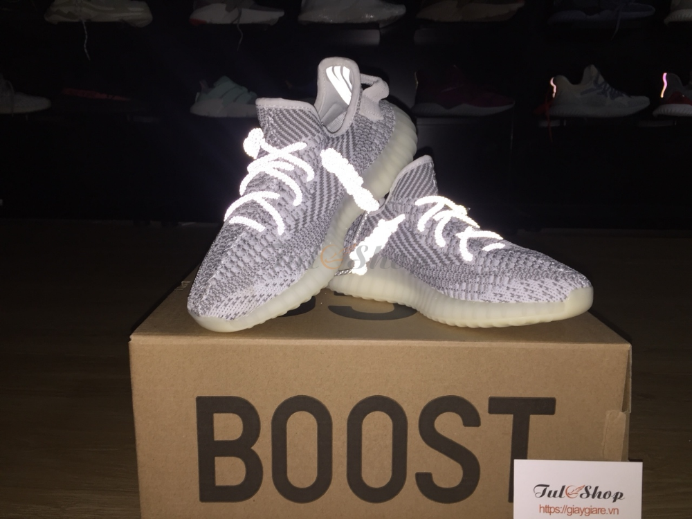 Adidas Yeezy Boost 350 V2 Cream White REPLICA