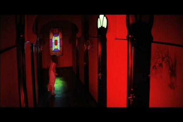 red cinematography - Buscar con Google