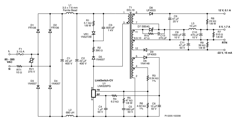 Dvd Player Circuit Diagram Wiring Diagram And Schematics Circuit Diagram Diagram Dvd Player