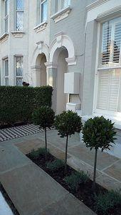 garten reihenhaus #garden #garten Vorgarten viktorianischen Garten Schwarz-Wei-Mosaikfliesen Weg Sandsteinpflaster #decorationideas #livingroomdecor #designlogo #designgrafico #designspiration #nailoftheday #nailbar #nailitdaily #nailartclub #nailaddict #designerclothes #nailstyle #nailswag #nailsoftheday #nailsonpoint