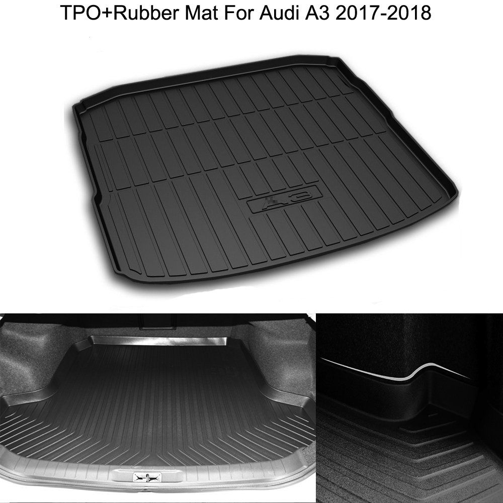 Pin On Cargo Liners