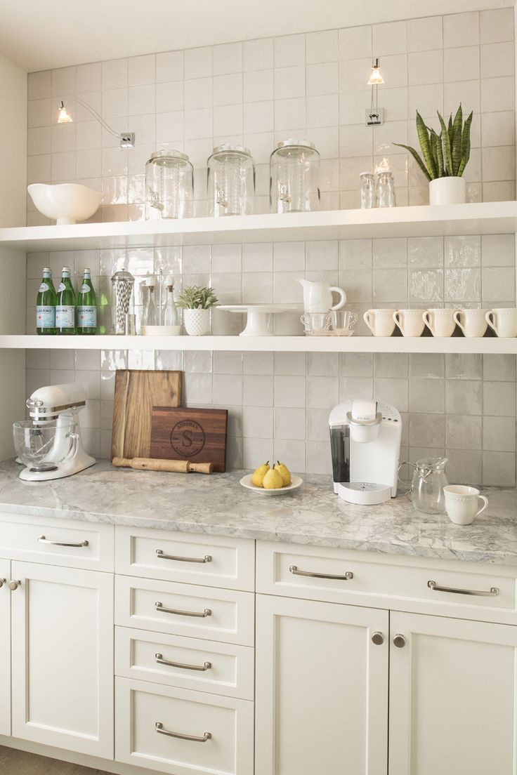 Esszimmer Klein Ideen Pin By Chambrae Hale On Seasoned With Love Kitchen Pinterest