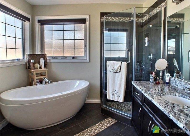 Corner Freestanding Tub - Foter | Bathroom in 2018 | Pinterest ...