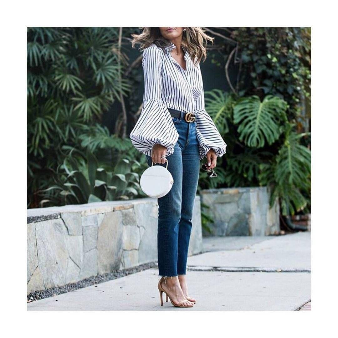 refresh statement monique wardrobe to blazer an office frausto ways