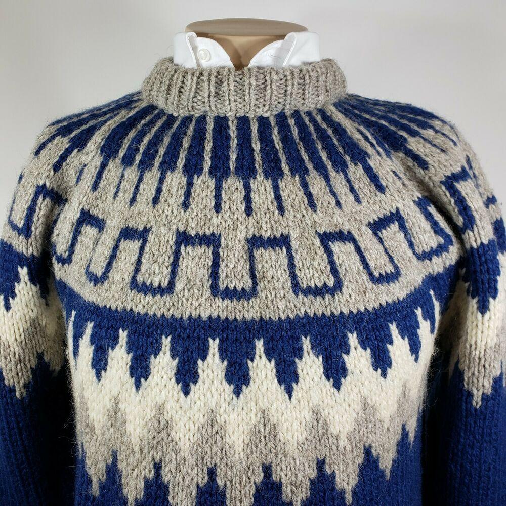 hand knitting antique wool leggings folk art greece