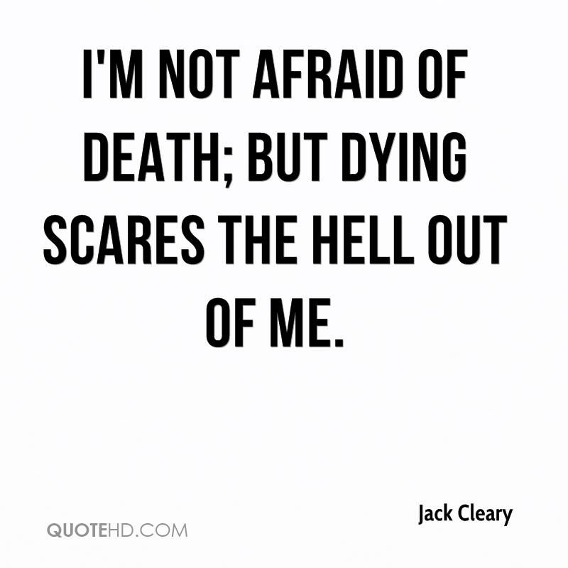 Quotes About Dying Dying Quotes  Page 1  Quotehd  Dying  Pinterest