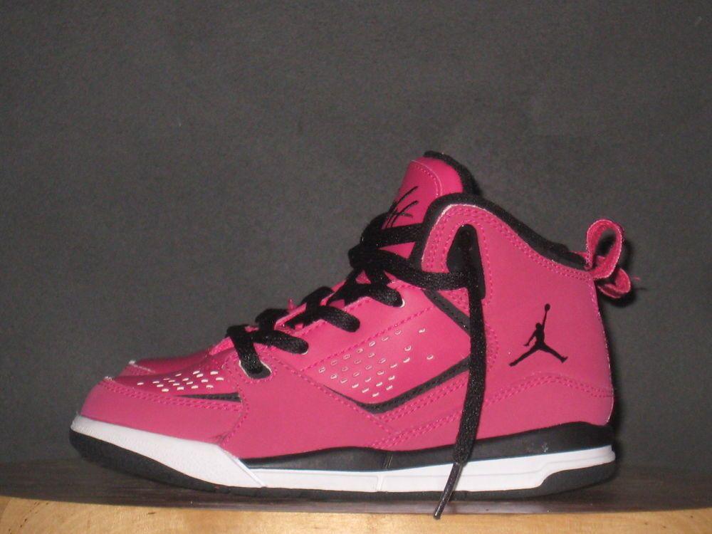 vente grande vente le plus récent Nike Garçons 11c Chaussures De Course à la mode best-seller rabais UOrapE