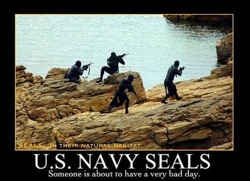 U S Navy Seals Navy Seals Us Navy Seals Military Heroes