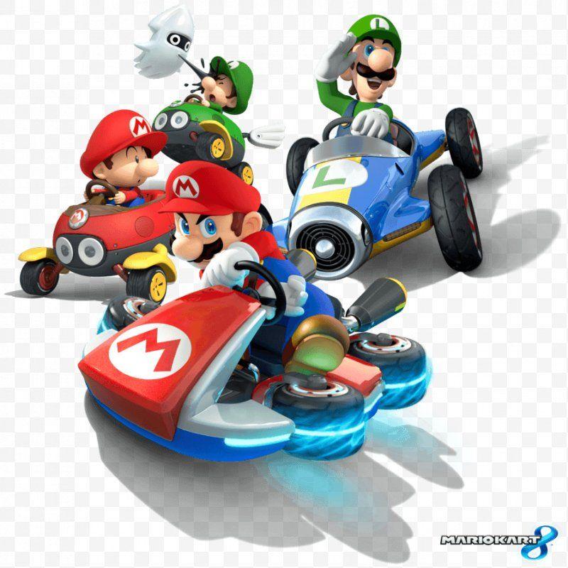 Mario Kart Mario Kart 8 Deluxe Super Mario Kart Mario Kart 7 Mario Bros Png Mario Kart 8 Bowser Figurine Luigi Super Mario Kart Mario Kart 8 Mario Bros