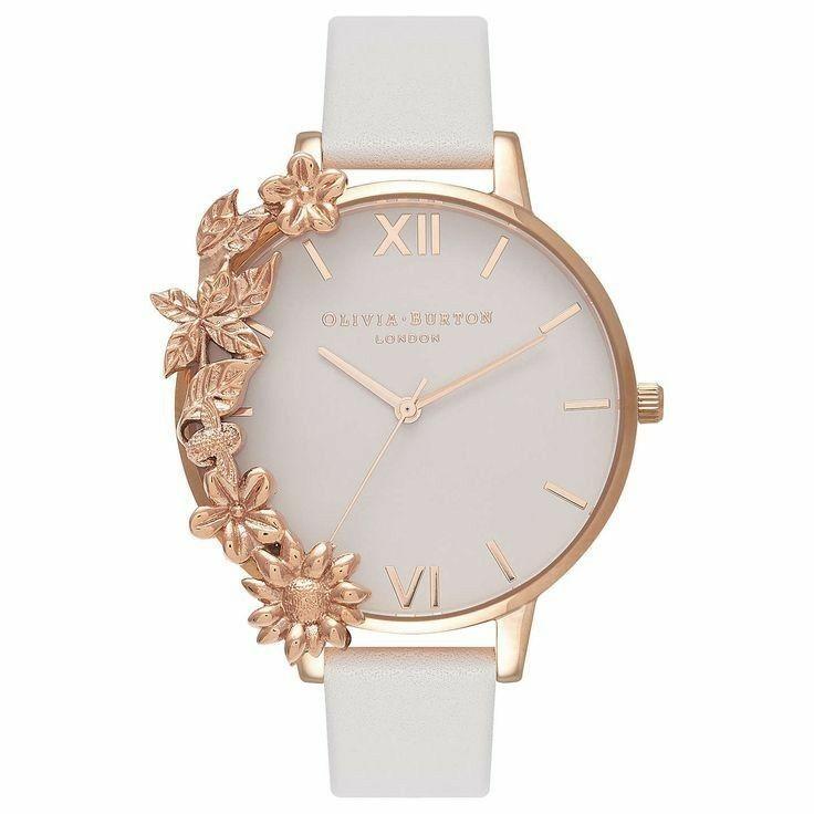 ¿Te gustan los relojes atemporales y elegantes? nybb.de – La tienda online número 1 para mujeres …