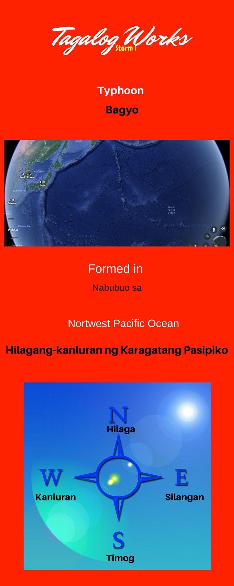 Tagalog ng mingle