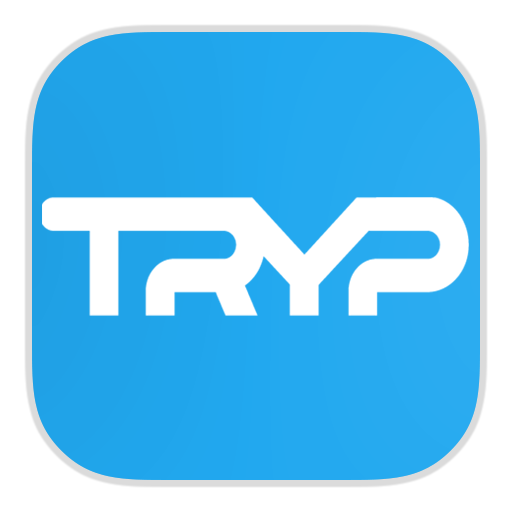 Pin By Tryp Rides On Tryp Gaming Logos Rideshare Nintendo Wii Logo