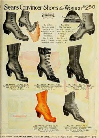 Women's Department   Women's Clothing and Footwear   Footasylum