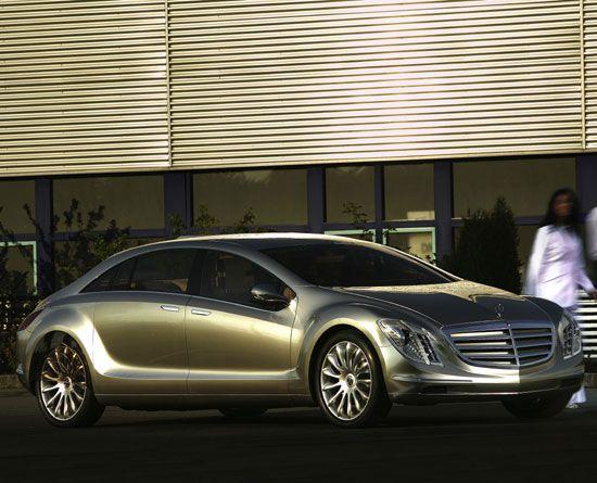 احدث سيارات مرسيدس سيارات جميله Mercedes Benz Mercedes Benz