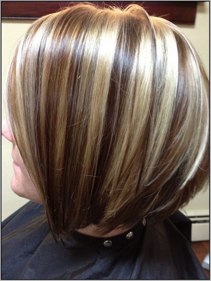 highlights and lowlights hairstyles - Google Search | health and ...