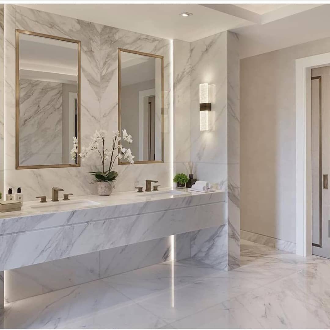 انقل ما يعجبني ليستفيد الجميع ديكورات تصاميم سناب سنابات ستائر مد Bathroom Design Decor Bathroom Inspiration Modern Bathroom Design Inspiration