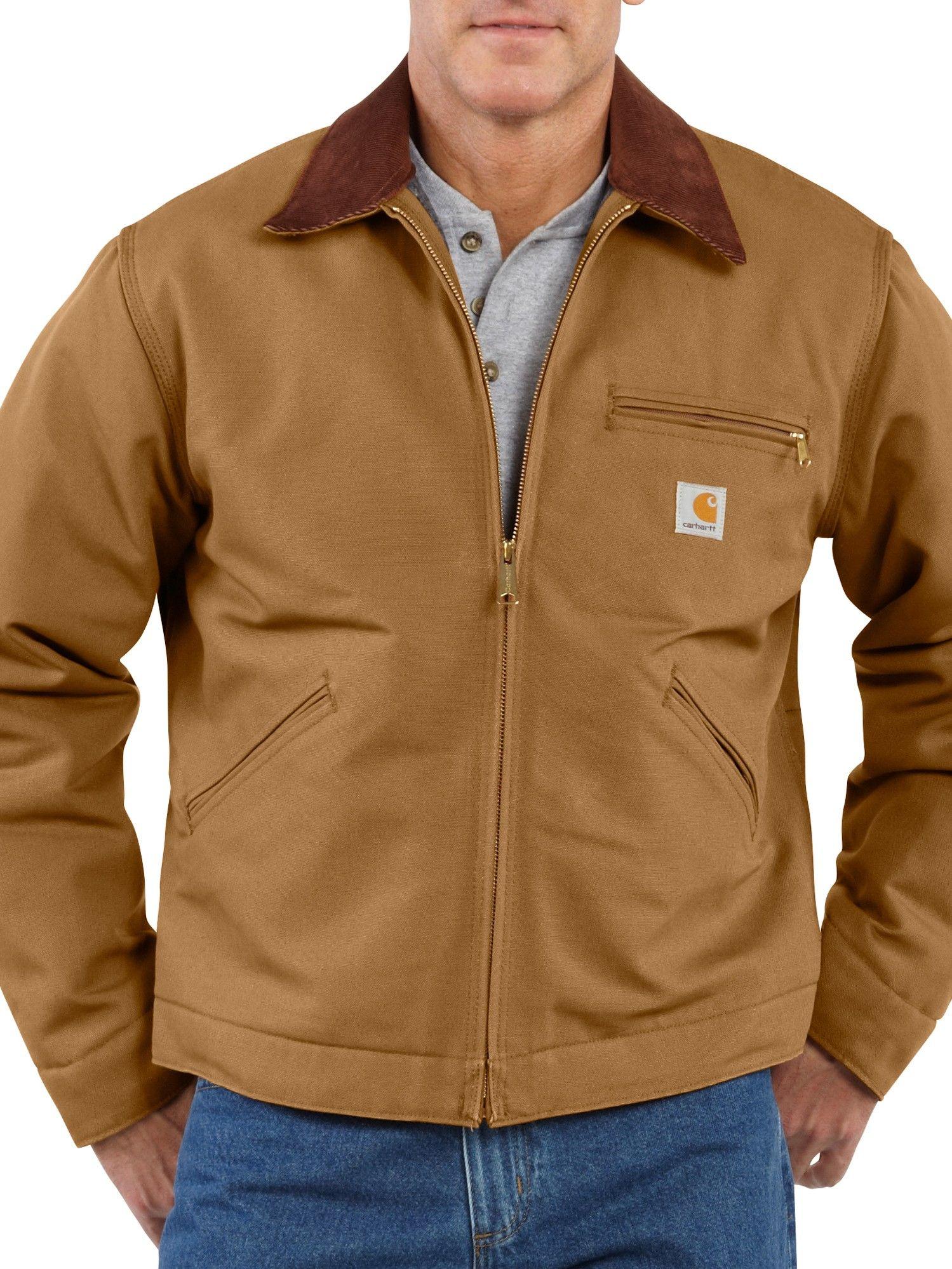Pin Na Doske Men S Outerwear Coats Jackets [ 1998 x 1499 Pixel ]