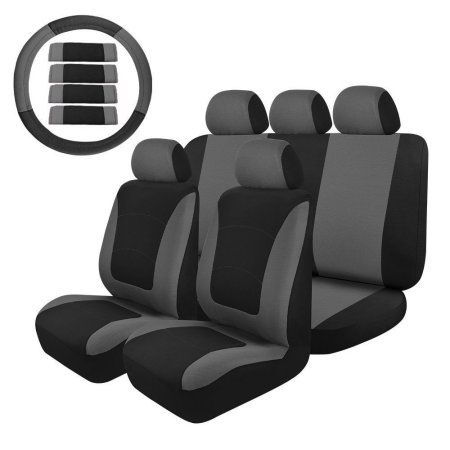 Auto Tires Seat Covers Truck Seat Covers Car Seat Cover Sets