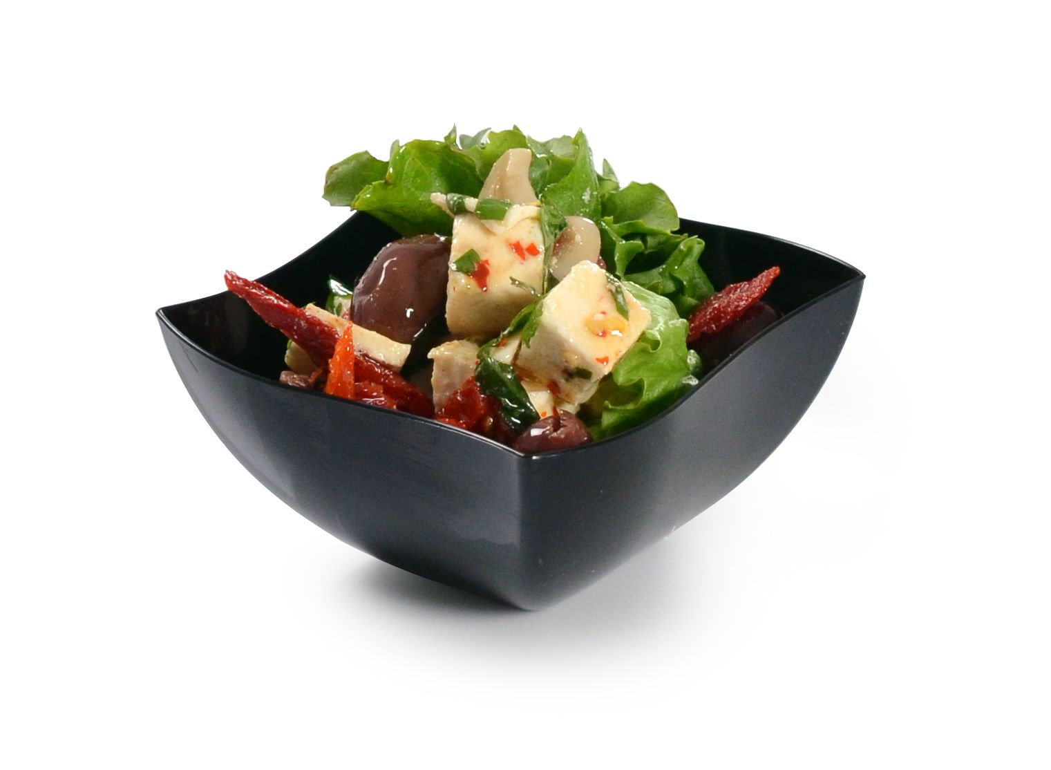 A tasting party never tasted this good. Look at these mini serving bowls they  sc 1 st  Pinterest & A tasting party never tasted this good. Look at these mini serving ...