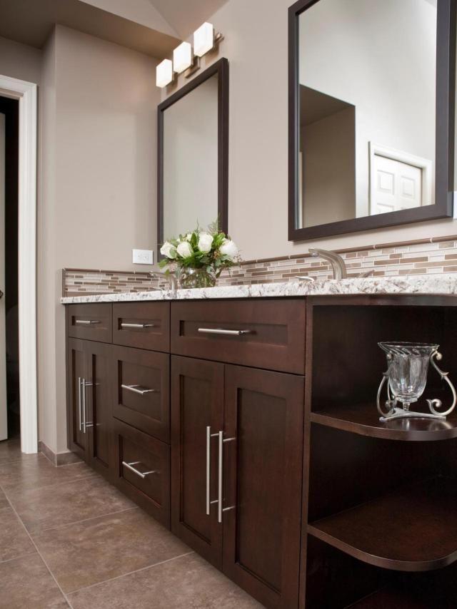 stunning bathroom vanities costco for nice bathroom idea 8 - Costco Bathroom Vanities