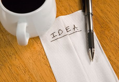 There are many business development solutions available and something can be found for every #business_starting_up. Here at pepkali you can get a newly established business idea under , mentoring guidelines, startup initiative. For more details visit - www.pepkali.com/