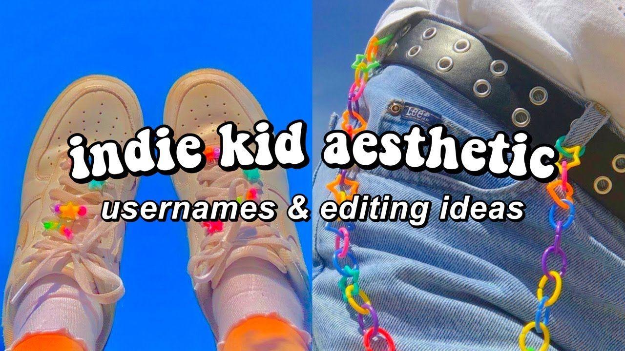 Sevynish Aesthetic Usernames Aesthetic Usernames Ideas Aesthetic Usernames For Instagram Aesthet Aesthetic Usernames Indie Kids Usernames For Instagram
