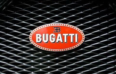 Bugatti Logo Bugatti Logo Car Logos Bugatti