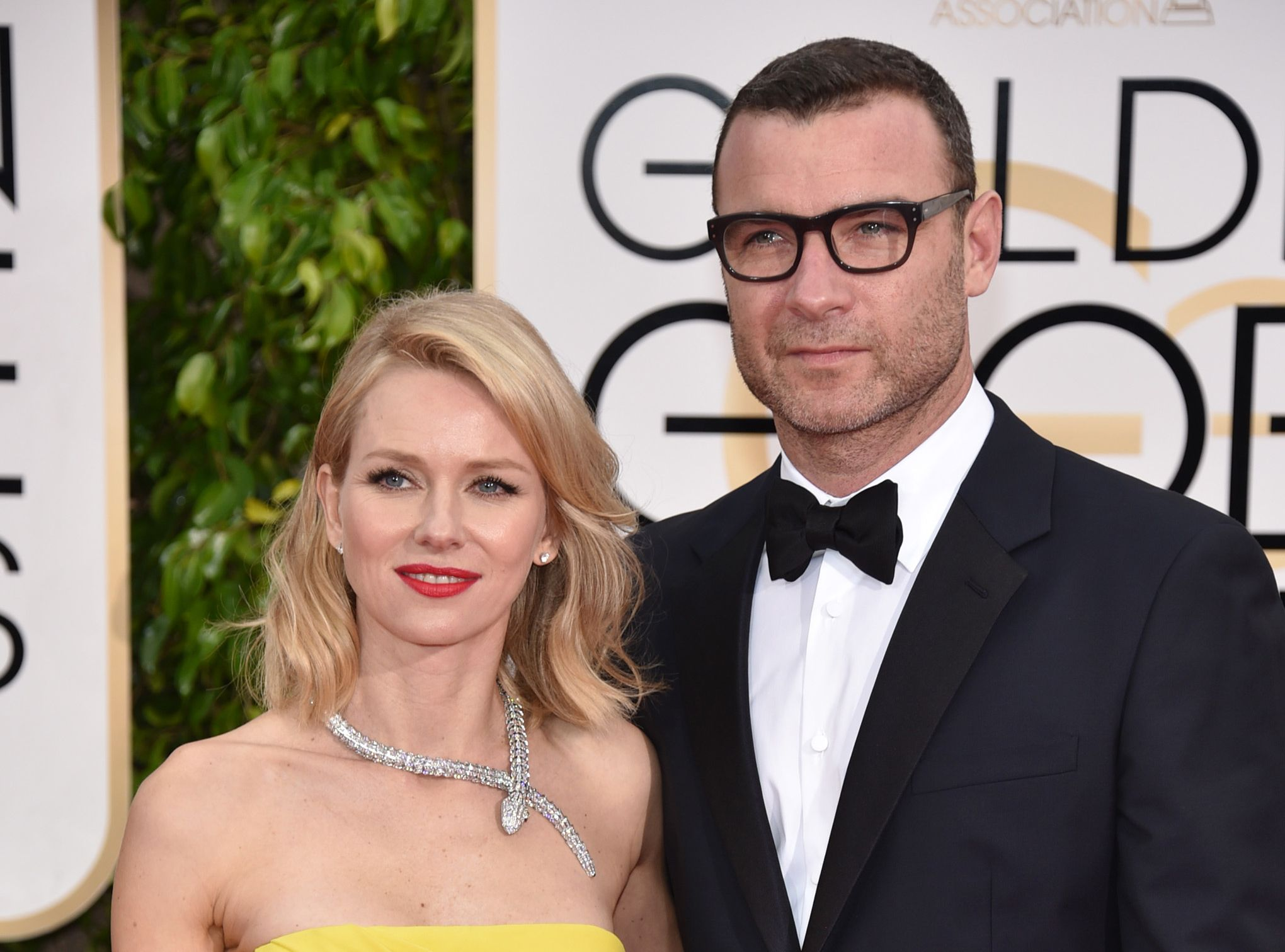 Naomi Watts is a British actress. We best known for her talented,  down-to-earth and sophisticated nature and also for her roles in movies  like Mulh…