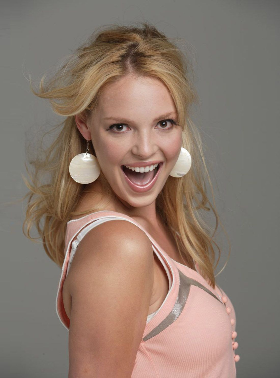 katherine heigl fansite